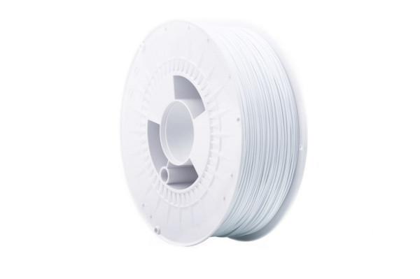 PrintMe PLA biały