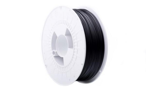 PrintMe filament czarny