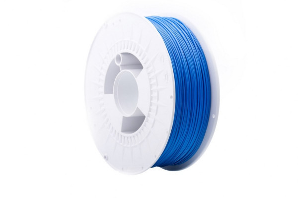 printme filament pla
