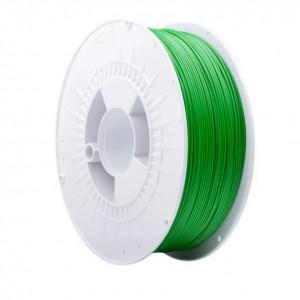 PrintMe filament zielony PLA